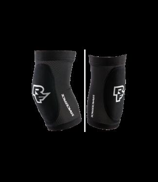 RaceFace RaceFace, CHARGE LEG, BLACK, XL
