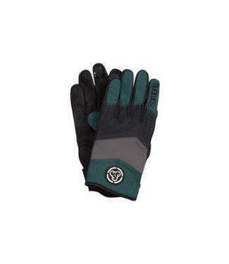 Sombrio Sombrio, Cartel Gloves