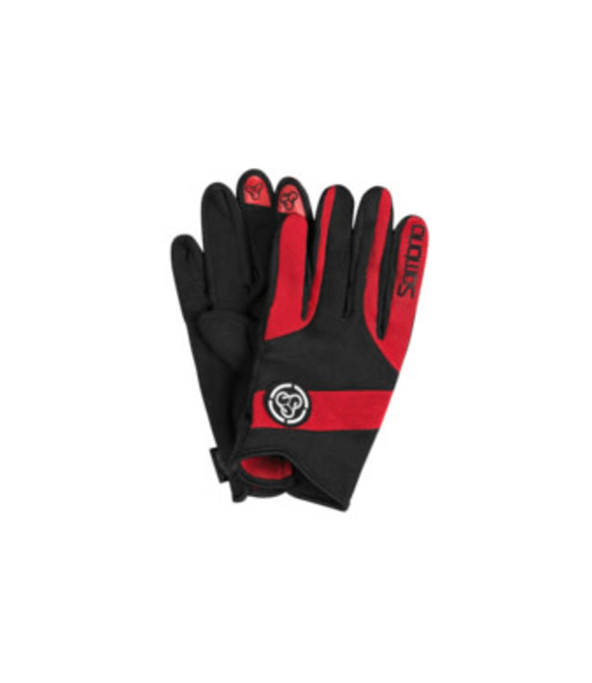 Sombrio Sombrio, Prodigy Gloves