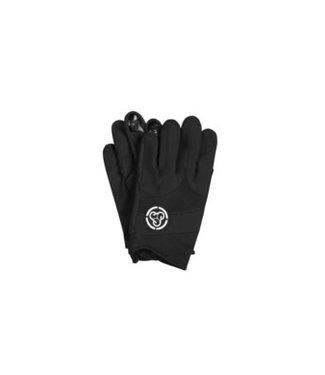 Sombrio Sombrio, Groms Prodigy Glove