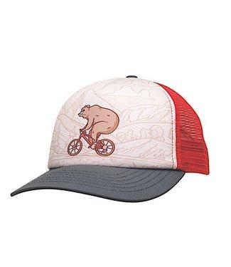 Ambler Ambler, 167 Actimals Red Hat