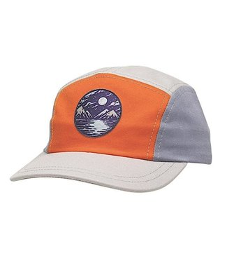 Ambler Ambler 147 Luna Sweet Potatoe Kids Hat