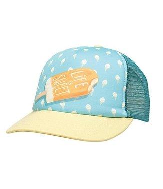 Ambler Ambler 165 Memo Sun Toddler Hat