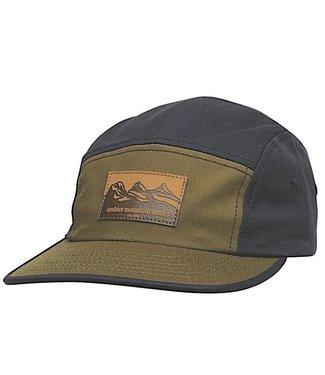 Ambler Ambler 304 Scout Oilve Hat