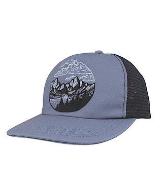 Ambler Ambler 401 Seeker Cool River Hat