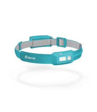 BioLite BioLite, Headlamp 330