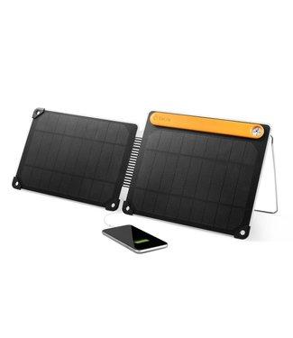 BioLite BioLite SolarPanel 10+