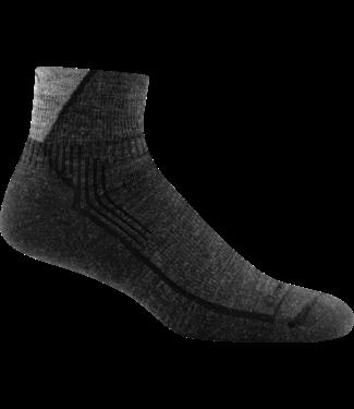 Darn Tough Darn Tough, Men's Hiker 1/4 Sock Cushion