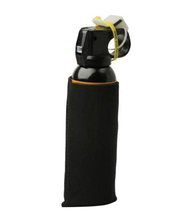 Kodiak Kodiak, Sport Neoprene Holster 225 gram, Black