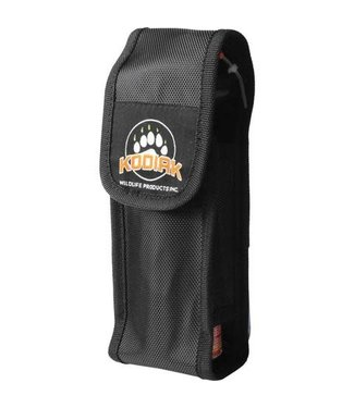 Kodiak Kodiak, Adventure Nylon Holster 225 gram