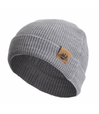 Rocky Mountain Bicycles Rocky Mountain, Grey Toque