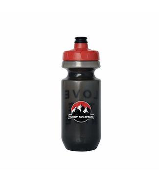 Rocky Mountain Rocky Mountain Love The Ride Bottle 20oz
