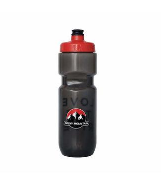 Rocky Mountain Rocky Mountain Love The Ride Bottle 26oz