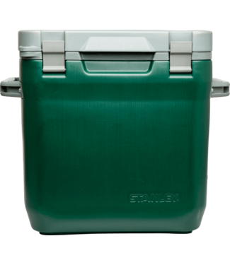 Stanley Stanley, Adventure Cooler 30Qt, Green