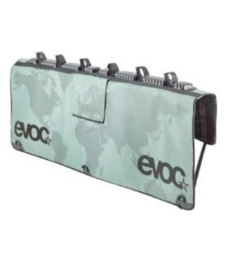EVOC EVOC, Tailgate pad, XL (160x100x2cm)
