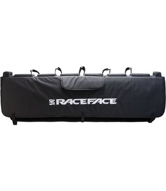 RaceFace RaceFace, Tailgate Pad, Large/XLarge 61""