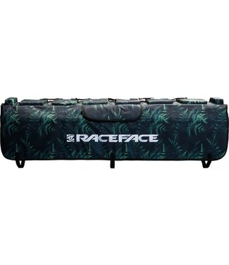 RaceFace RaceFace, Tailgate Pad, Small/Medium 57""