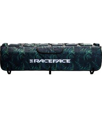 "RaceFace RaceFace, Tailgate Pad, Small/Medium 57"""