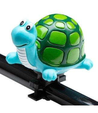 EVO EVO, Honk, Honk, Turtle