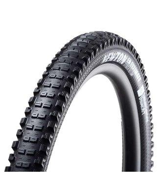 Goodyear, Newton, Tire, 27.5''x2.60, Folding, Tubeless Ready, Dynamic:R/T, EN Ultimate, 240TPI, Black
