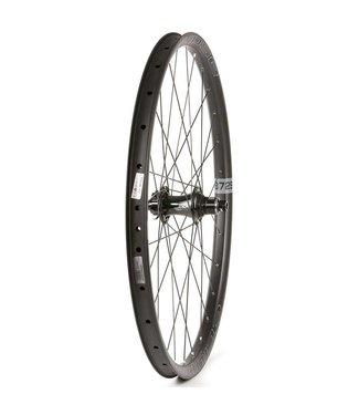 Eclypse Eclypse, Carbon DB729, Wheel, 27.5'', 12mm TA, OLD: 148mm Rear, SRAM XD