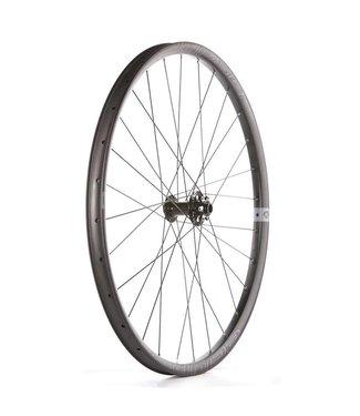 Eclypse Eclypse, Carbon DB729, Wheel, 27.5'', 12mm TA, OLD: 148mm, Rear, Shimano Road 10/ MTB 11