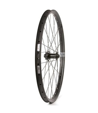 Eclypse Eclypse, Carbon DB729, Wheel, 27.5'', 15/20mm TA, Front