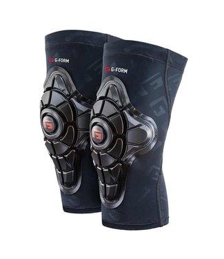 G-Form, Pro-X, Knee Pads, Unisex
