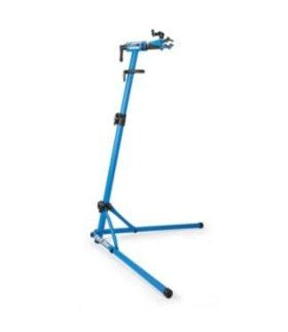 Park Tool Park Tool, PCS-10.2, Portable Repair Stand