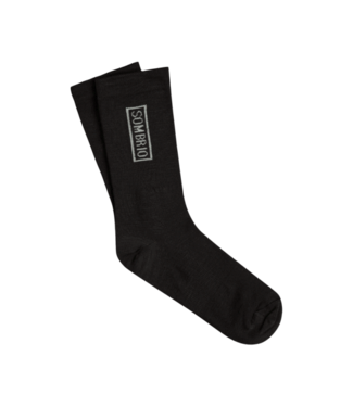 Sombrio Sombrio, Podium Socks