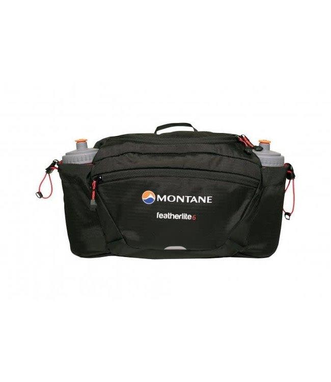 Montane Montane, Featherlite 6 Waistpack