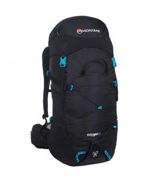 Montane Montane, FEM OXYGEN 32 Pack