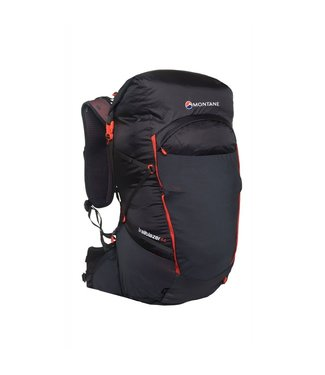 Montane Montane, Trailblazer 44 Backpack