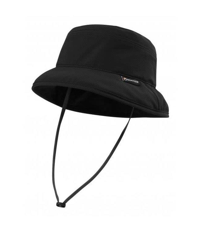 Montane Montane, GR Sun Hat