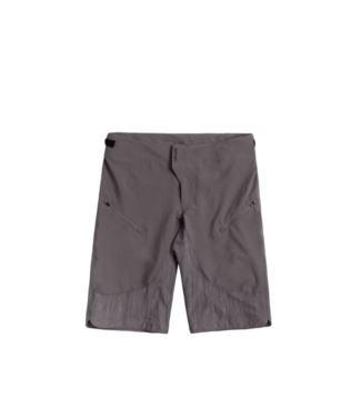 Sombrio Sombrio, W's Summit Shorts