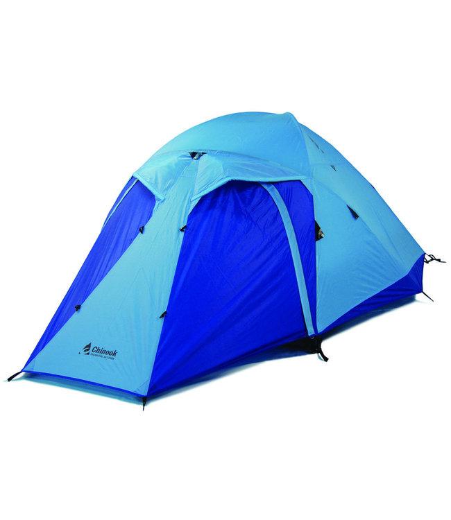 Chinook Chinook Cyclone 3 Tent (AL), 11311