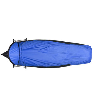 Chinook Chinook, Summit Bivy Bag