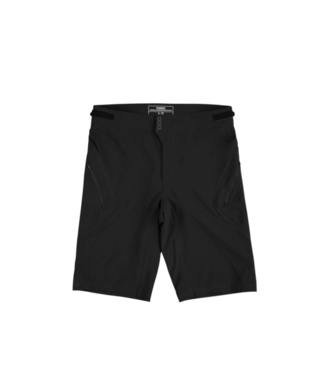 Sombrio Sombrio, Highline Shorts