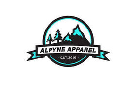 Alpyne Apparel