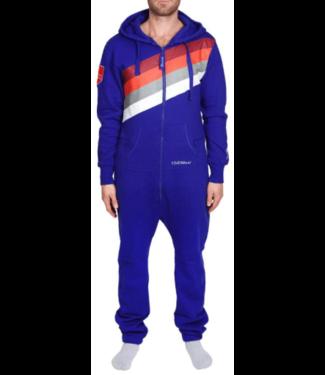 Unichill Uni, Chillwear Jumpsuit Summit Suit