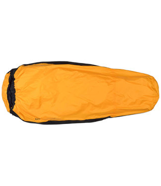 Chinook Chinook, Bivy Base Bag