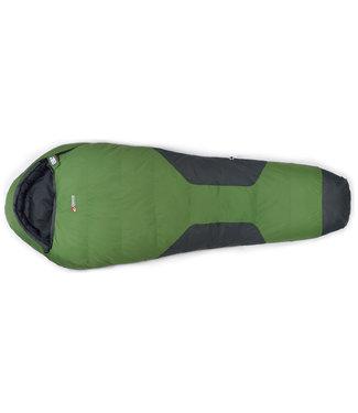 Chinook Chinook Polar Peak Sleeping Bag (Green), 20710