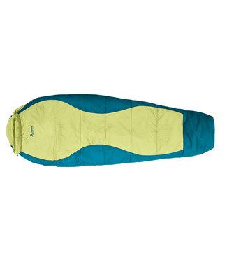 Chinook Chinook Victoria Sleeping Bag, 27252