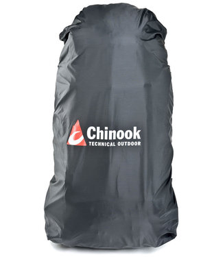Chinook Chinook, Allround Pack Cover