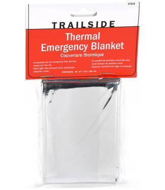 Chinook Chinook Thermal Blanket 57010