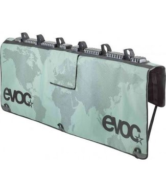 EVOC EVOC, Tailgate pad, M/L (136x85x2cm)