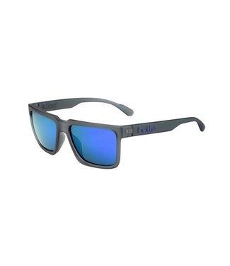 Bolle Bolle, Frank Gray Cristal TNS Violet Sunglasses, 12555