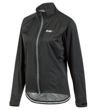 Louis Garneau Louis Garneau, W's Commit WP Cycling Jacket