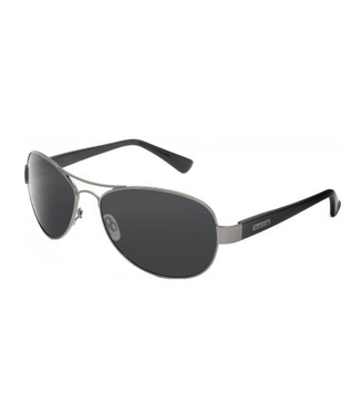 Bolle Bolle, Madison Polarized Sunglasses 11308