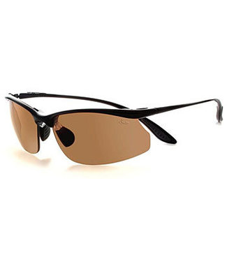 Bolle Bolle, Swiftkick Sunglasses Brown 10484